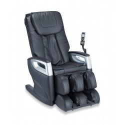 Beurer Masažinis krėslas MC5000 HCT - deluxe