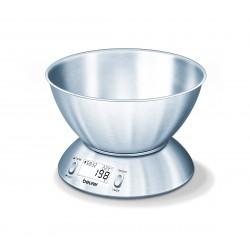 Beurer Virtuvinės svarstyklės KS54