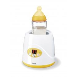 Beurer skaitmeninis kūdikių maisto šildytuvas BY52