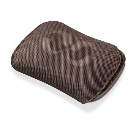 Beurer shiatsu masažinė pagalvė MG147