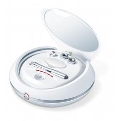 Beurer odos valymo prietaisas FC100