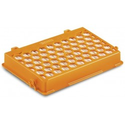 HEPA filtras Crooser 787251