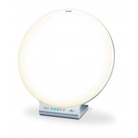 Beurer Dienos šviesos lempa TL70