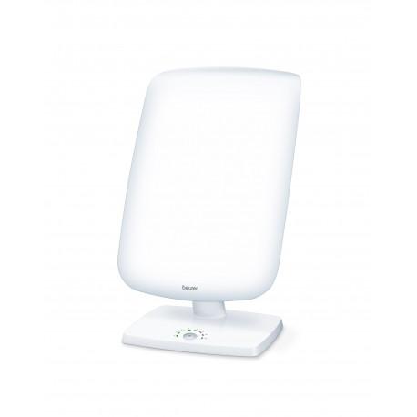 Beurer Dienos šviesos lempa TL90