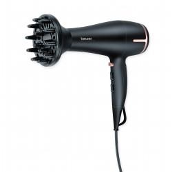 Beurer Plaukų džiovintuvas Beurer HC60