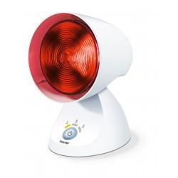 Beurer Infraraudonųjų spindulių lempa IL35
