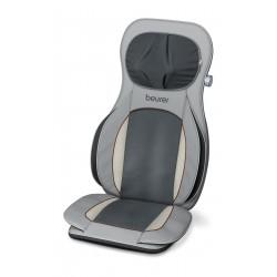 Naujiena!! Beurer Shiatsu masažinė sėdynė MG320