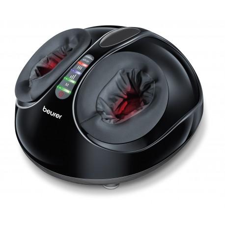 Pėdų masažuoklis Beurer FM90