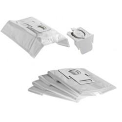 Thomas Mikroporiniai maišeliai 787243