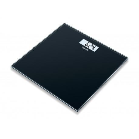 Beurer Svarstyklės GS10 Black