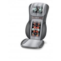 Beurer Shiatsu masažinė sėdynė MG295 Black