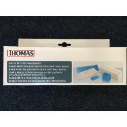Thomas Hepa filtras 195167