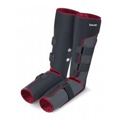 Beurer Kojų masažuoklis Beurer FM150