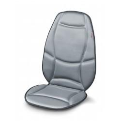 Beurer Vibruojanti sėdynė MG155