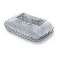 Beurer Shiatsu masažinė pagalvė MG145