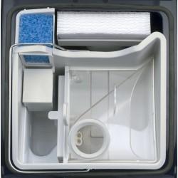 Thomas Vandens filtro sistema 787185