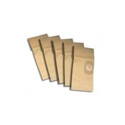Popieriniai maišeliai 300 787102