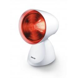 Beurer Infraraudonųjų spindulių lempa IL21